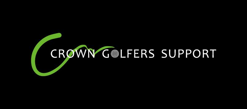 クラウンゴルファーズサポート